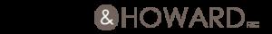fh_new_logo