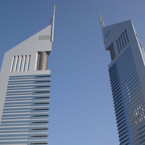 emirates_towers
